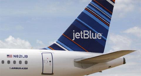 Chuyến bay, Mỹ, Cu Ba