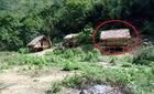 Truy bắt hung thủ hạ sát 4 người rúng động xứ Nghệ