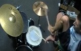 10 clip 'nóng': Màn chơi trống bằng chân siêu đẳng