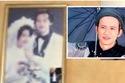Người vợ bí ẩn và đám cưới năm 29 tuổi của Hoài Linh