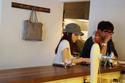 Lộ ảnh hẹn hò cực hiếm của Kim Tae Hee và Bi Rain