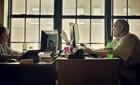 Công việc văn phòng đang hủy hoại cơ thể như thế nào?