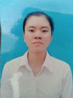 Nữ sinh mất tích bí ẩn sau kỳ thi THPT quốc gia