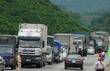 Khởi công xây dựng 64 km cao tốc Bắc Giang - Lạng Sơn