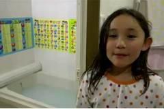 Bé gái Nhật hé lộ 12 lí do nhà vệ sinh là thiên đường