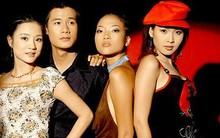 Dàn diễn viên 'Gái nhảy' sau 12 năm ra mắt
