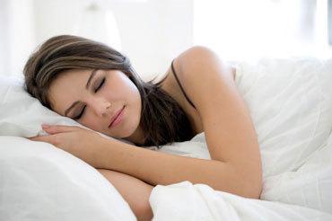 4 thói quen không ngờ gây hại cho giấc ngủ