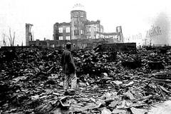 Không lan truyền vũ khí hạt nhân, vẫn gia tăng bom 'khủng'