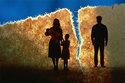 Tôi đã từ bỏ cuộc hôn nhân 5 năm và 2 đứa con như thế nào?