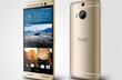 """4 smartphone Android với camera chính """"độc, dị"""""""