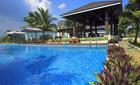 Jamona Home Resort: Bỏ phố về với bình yên