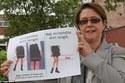 Trường học Anh cấm nữ sinh mặc váy ngắn