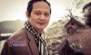 Những thông tin mới về đám tang của nhạc sĩ An Thuyên