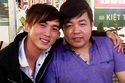 Quang Lê bỏ 322 triệu giúp giọng ca kẹo kéo cà thẹo