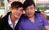 Quang Lê bỏ 322 triệu giúp giọng ca kẹo kéo 'tút' nhan sắc