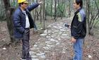 UBND tỉnh Hà Tĩnh chấm dứt dự án đúng pháp luật