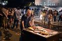 Những hình ảnh phơi bày khủng hoảng Hy Lạp