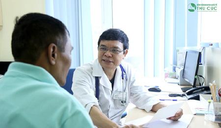 Viêm gan virus B, những hủy hoại đáng sợ