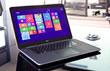Dell Precision - 'trợ thủ' đồ họa, thiết kế chuyên nghiệp