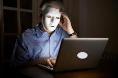 New Zealand: Quấy rối trên mạng có thể bị tù 2 năm