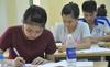 Bộ Giáo dục phản hồi về đề thi Vật lí gây tranh luận