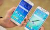 10 smartphone đầu bảng đỉnh nhất đầu 2015