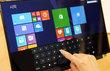 LG mang công nghệ màn hình của G4 lên laptop