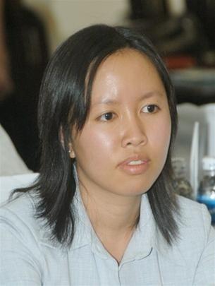 Con gái Đặng Thành Tâm: Ái nữ 9x giàu nhất Việt Nam