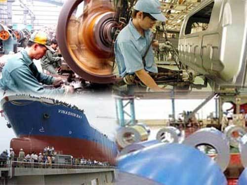Mỹ nắm giữ 1,6 tỷ USD chứng khoán Việt Nam