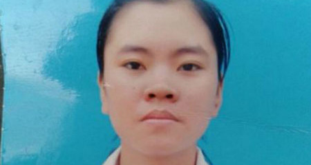 Nữ sinh mất tích sau kỳ thi quốc gia đã gọi điện về nhà