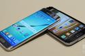 """Galaxy S6, S6 Edge đã """"cứu"""" được Samsung?"""