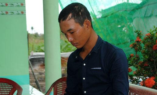 Hào Anh, từ thiện