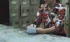 """Trộm vàng ở Khánh Hòa bị """"đón lỏng"""" bắt tại Sài Gòn"""