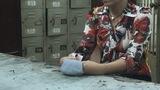 """Trộm vàng ở Khánh Hòa bị """"đón lõng"""" bắt tại Sài Gòn"""