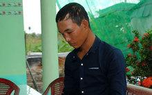 Thời sự trong ngày: Hào Anh bị bắt vì trộm cắp