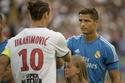 Nóng: Real tính chơi Barca, hỏi mua Ibra