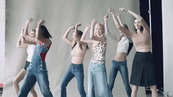 Chơi hàng hiệu: Khác biệt quần jeans 4 triệu và 400 ngàn