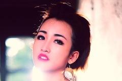 DJ Trang Moon bức xức khi bị bôi nhọ danh dự
