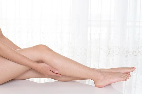 Bật mí bí quyết sở hữu làn da khỏe đẹp sau khi giảm cân