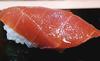 Nữ sinh Trung Quốc bất lịch sự tại quán sushi nổi tiếng
