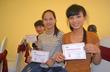 Học bổng du học Nhật từ Tân Trí Việt