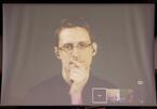 Mỹ công khai ý định đưa Snowden về nước