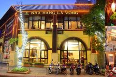 Vụ Lã Vọng nóng HĐND TP Hà Nội