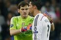 """Nóng: """"Thánh"""" Iker đồng ý tới Porto"""
