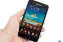 Những smartphone tiên phong về màn hình, camera