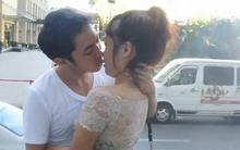 Dân mạng tranh cãi về clip thả 500 nghìn hôn các cô gái