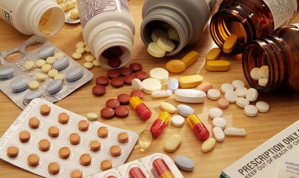 thuốc, hàm lượng, BHXH, BHYT, thanh toán, bệnh viện