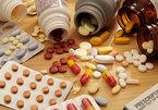 BHYT tạm dừng thanh toán 23 thuốc giá cao
