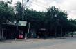 Hàng chục đối tượng chém người như phim ở Sài Gòn