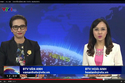Lỗi trang phục của BTV Hoài Anh, Vân Anh